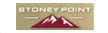 Stoney Point Logo