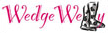 Wedge Welly Logo