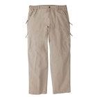 5.11 Tactical Mens Covert Cargo Pants