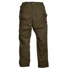 5.11 Tactical Mens Taclite Pro Pants