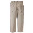 5.11 Tactical Mens Cotton Tactical Pants