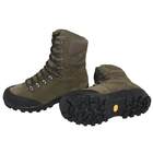 Aigle Artemis 2 High GTX Walking Boots (Men's)