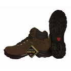 Aigle Bartlett GTX Walking Boots (Men's)