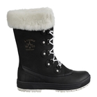 Aigle Cabestan 2 Leather Snow Boot (Women's)