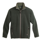 Aigle Garrano Fleece Jacket