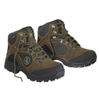 Aigle Stalker 2 WP Walking Boots (Men's)