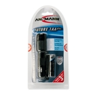 Ansmann Future 1AA+ 2nd Generation - Future Series Torch