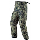 Beretta DWS Trousers - Optifade