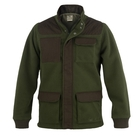 Beretta Fleece Jacket