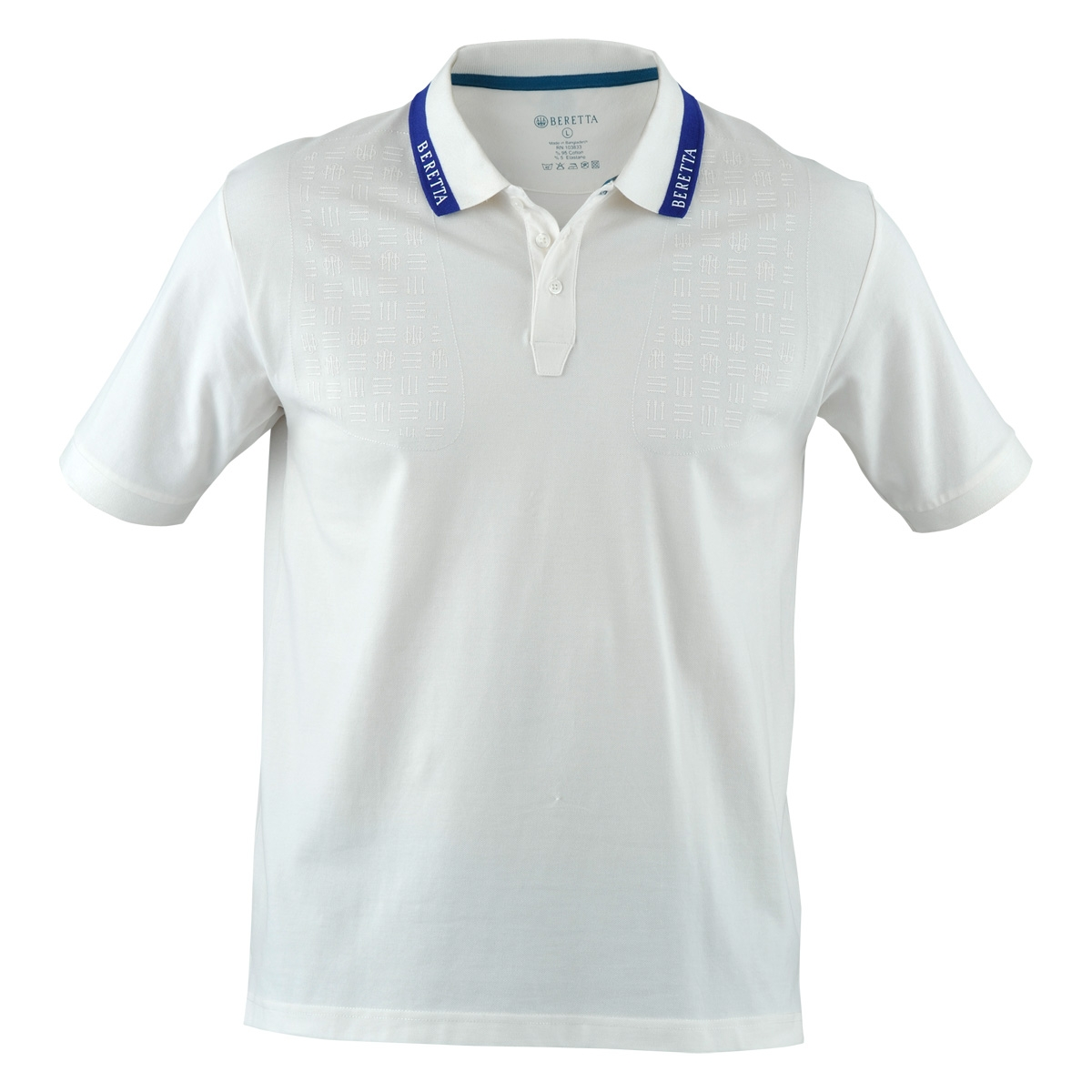 Little Boys Mesh Polo Shirt (7, White) $ 35 00 Prime. Polo Ralph Lauren. Men's Long Sleeve Pony Logo T-Shirt - Medium - White With Navy Pony $ 42 out of 5 stars 3. Polo Ralph Lauren. Mens Custom Slim Fit Mesh Polo T-Shirt. from $ 57 84 Prime. out of 5 stars 5. Polo Ralph Lauren. Mens Custom Fit Graphic Logo T-Shirt.