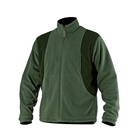 Beretta Polar Fleece Hunting Jacket