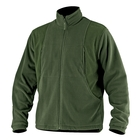 Beretta Polartec Fleece Hunting Jacket
