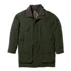 Beretta Sherwood Shooting Jacket