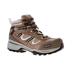 Berghaus Exterra Light GTX Walking Boots (Women's)