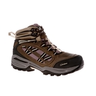 Berghaus Exterra Trek GTX Walking Boots (Men's)