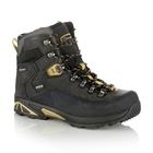 Berghaus Tarazed GTX Walking Boots (Men's)