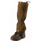 Bisley Leather Gaiters