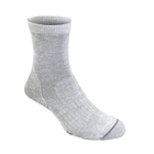 Brasher 2 Season Socks