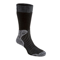Brasher 3 Season Socks - Navy