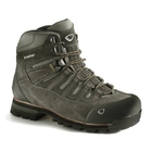 Brasher Altai GTX Walking Boots (Women's)