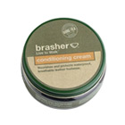 Brasher Conditioning Cream for Leather Footwear - Neutral