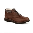 Brasher Country Traveller GTX Walking Boots (Men's)