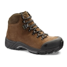 Brasher Fellmaster GTX Walking Boots (Women's)