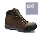 Brasher Fellmaster GTX Walking Boots (Men's)
