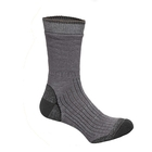 Brasher Fellmaster Mens Socks