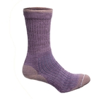 Brasher Fellmaster Womens Socks
