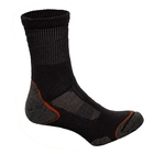 Brasher Hillmaster Mens Socks