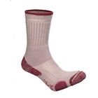 Brasher Hillmaster Womens Socks