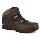 Brasher Hillwalker II GTX Walking Boots (Men's)