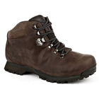 Brasher Hillwalker II GTX Walking Boots (Women's)