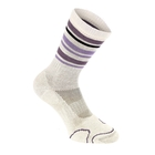 Brasher Naturale Travel Womens Socks