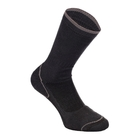 Brasher Naturale Travel Mens Socks