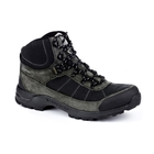 Brasher Supalite Active GTX Walking Boots (Men's)