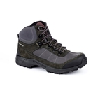 Brasher Supalite Active GTX Walking Boots (Women's)