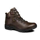 Brasher Supalite II GTX Walking Boots with Pittards Leather (Men's)