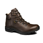 Brasher Supalite II GTX Walking Boots with Pittards Leather (Women's)