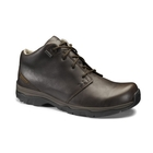 Brasher Traveller GTX Full Grain Leather Walking Shoes (Men's)