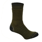 Brasher Trekmaster Mens Socks