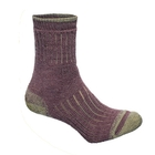 Brasher Trekmaster Womens Socks