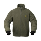 Browning Genesis Fleece Jacket