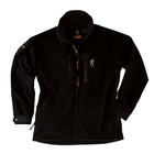 Browning Hells Canyon Masters Fleece Jacket