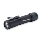 Browning Tactical Hunter Torch - 75L Alpha