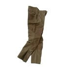 Browning Upland Hunter II Trousers