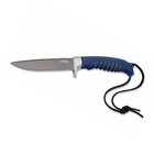 Buck Knives Silver Creek Bait Knife