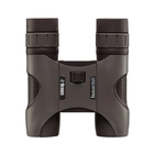 Burris Colorado 10x25 Compact Binoculars