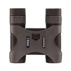 Burris Colorado 8x22 Compact Binoculars